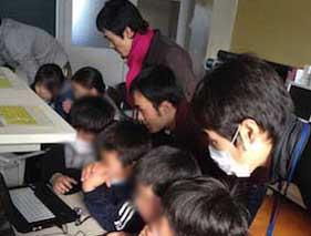 第3回STEM授業の実施報告