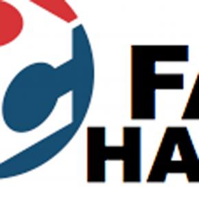 FABLABネットワークに登録しました!