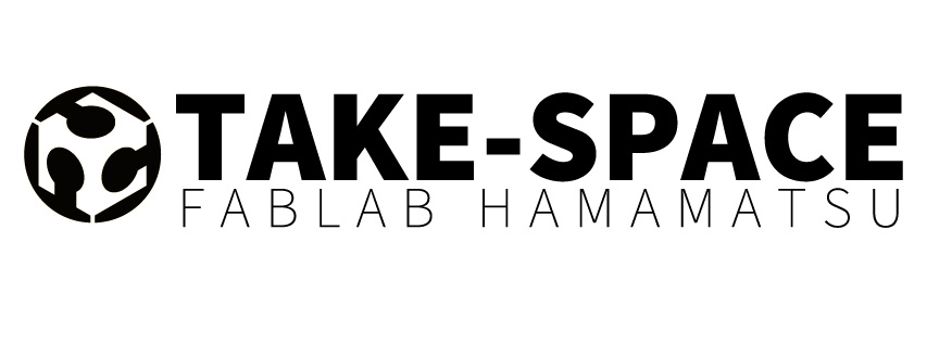 take-space